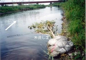 kinagashikou-300x210